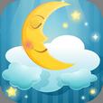 App: Einschlafen und Entspannen