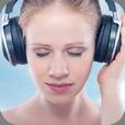 App mit geführten Meditationen