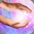App Healer & Creator