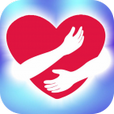 App: Positive Affirmationen - Selbstliebe