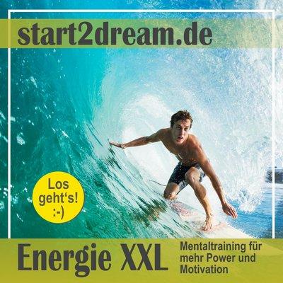 Energie XXL