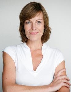 Franca Pilz ist eine der Sprecherinnen der start2dream-Phantasiereisen