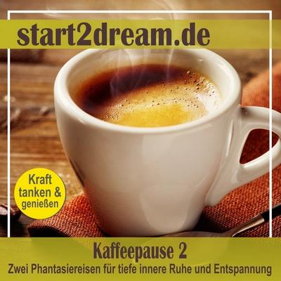 Kaffeepause 2
