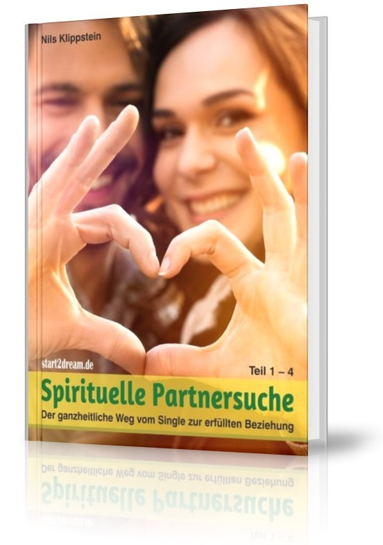 Partnersuche zitty